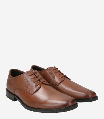 Clarks Men's shoes Howard Walk