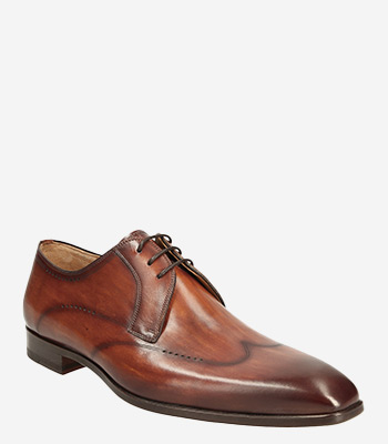 Magnanni Men's shoes 20523