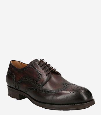 Magnanni Men's shoes 18798