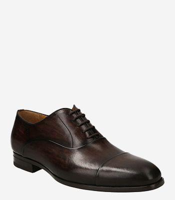 Magnanni Men's shoes 22304