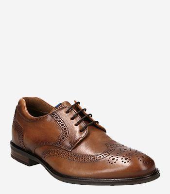 Lloyd Men's shoes MARIAN