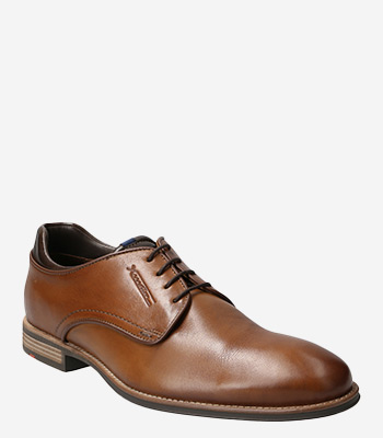Lloyd Men's shoes MASSIMO