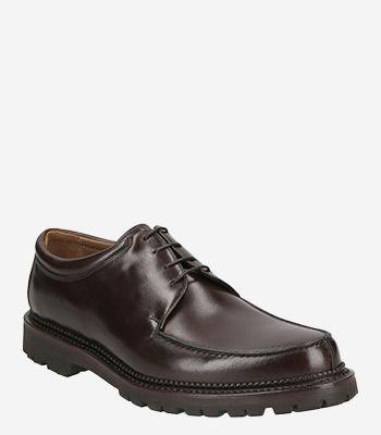Lüke Schuhe Men's shoes 7178