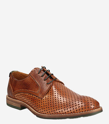 Lüke Schuhe Men's shoes 3280