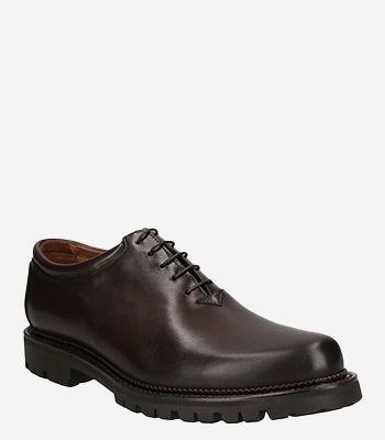 Lüke Schuhe Men's shoes 7916