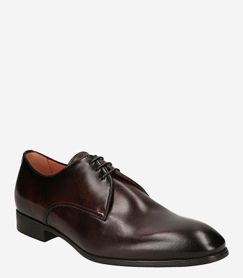 Santoni Men's shoes 15018 T50