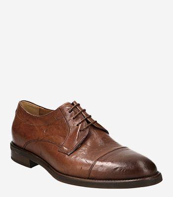 Lüke Schuhe Men's shoes 374S