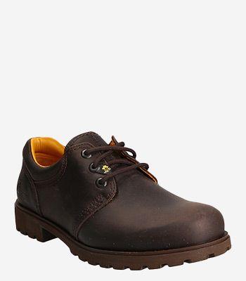 Panama Jack Men's shoes Panama