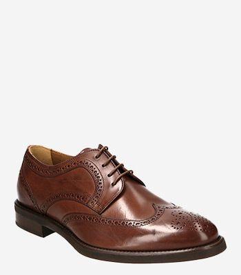 Lüke Schuhe Men's shoes 152S