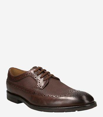 Clarks Men's shoes Ronnie Limit