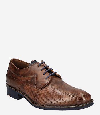Lloyd Men's shoes GAVINO