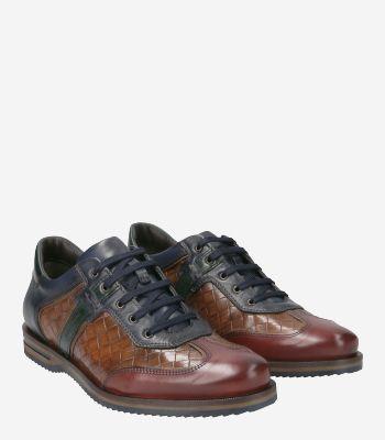 Galizio Torresi Men's shoes 312918 V19316