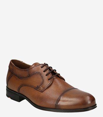 Lloyd Men's shoes LEX