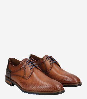 Lloyd Men's shoes DACIO
