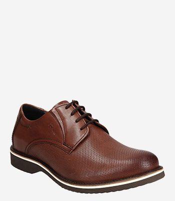 Sioux Men's shoes 36291 DILIP-701-XL