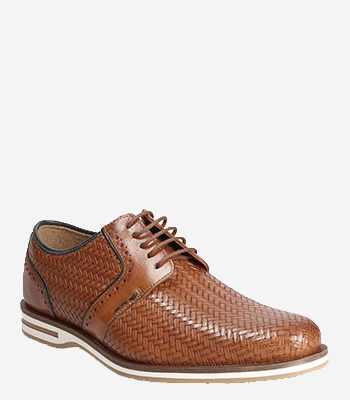 Galizio Torresi Men's shoes 346044S