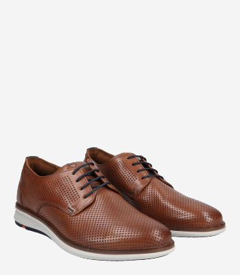 Lloyd Men's shoes MORGAN