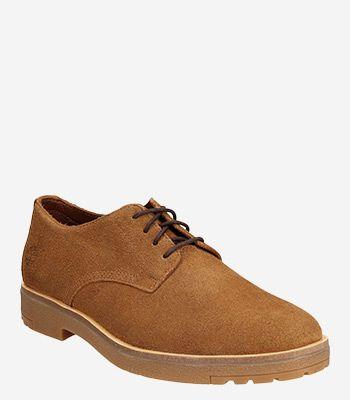 Timberland Men's shoes FOLK GENTLEMAN OX