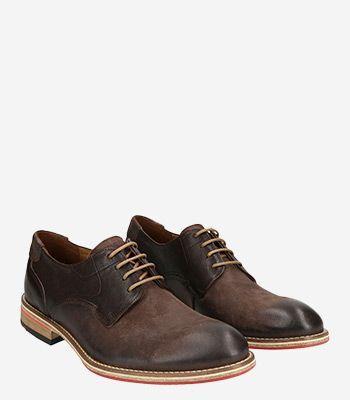 Lloyd Men's shoes ODAN