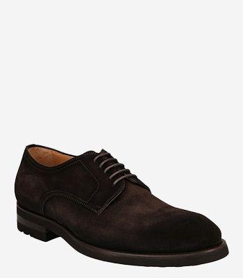 Magnanni Men's shoes 21251