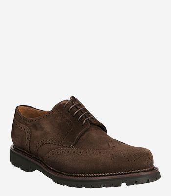Lüke Schuhe Men's shoes 7193