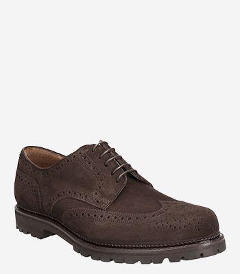 Lüke Schuhe Men's shoes 9014