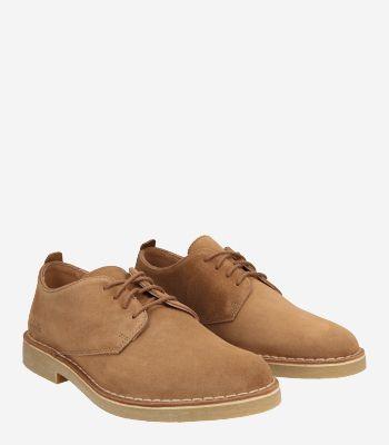 Clarks Men's shoes Desert London2 26158314