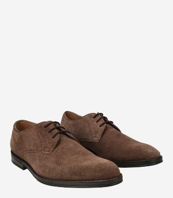 Clarks Men's shoes CitiStrideLace