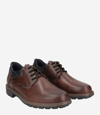 Lloyd Men's shoes VANJA