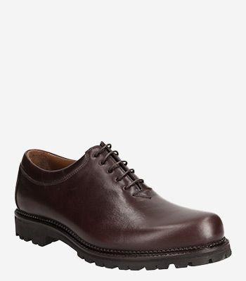 Lüke Schuhe Men's shoes 9017