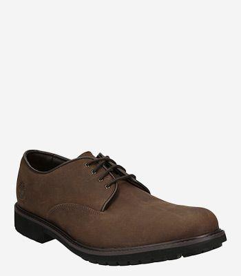 Timberland Men's shoes Stormbucks Plain Toe Oxford