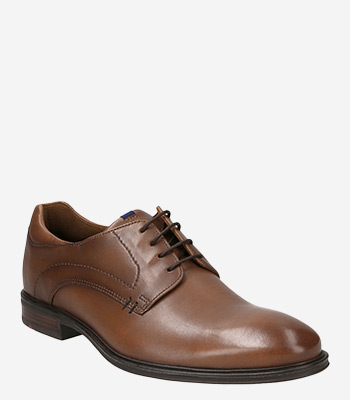 Lloyd Men's shoes MILAN