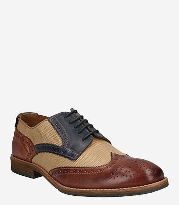 Lüke Schuhe Men's shoes 3278