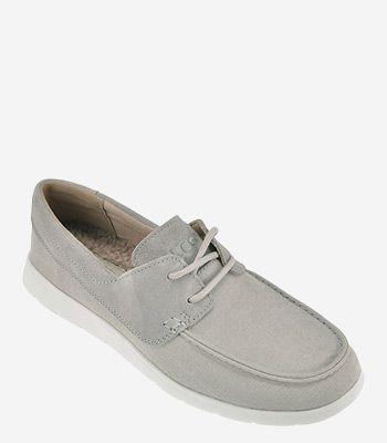 UGG australia Men's shoes 1016849