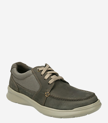 Clarks Men's shoes Cotrell Lane