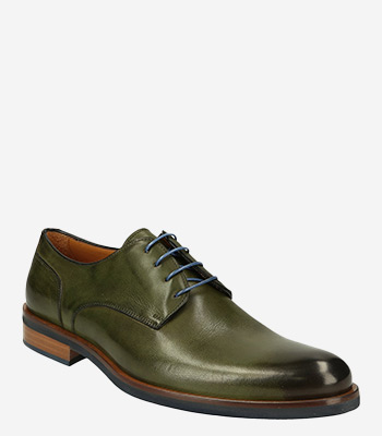 Flecs Men's shoes T510
