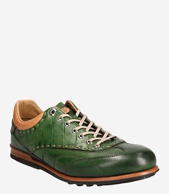 La Martina Men's shoes L7041 155