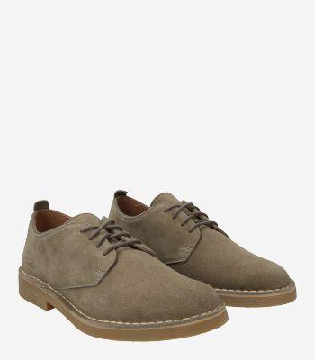 Clarks Men's shoes Desert London2 26158311