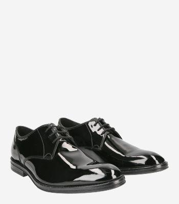 Clarks Men's shoes CitiStrideLace 26159774