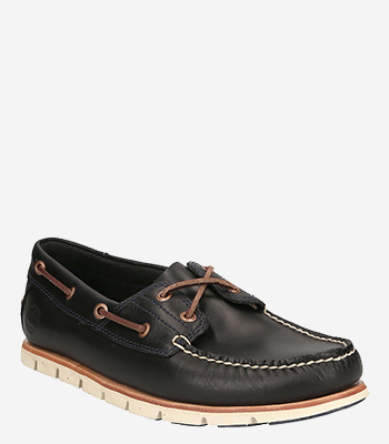 Timberland Men's shoes TIDELANDS