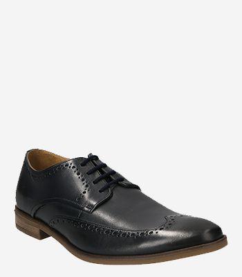 Clarks Men's shoes Stanford Limit