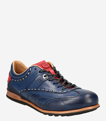 La Martina Men's shoes LFM201.040.1420