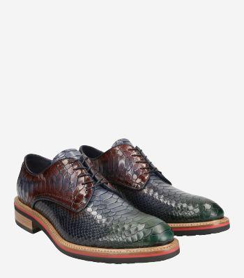 Lorenzi Men's shoes 8805