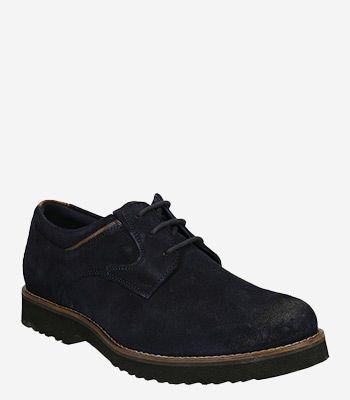 Sioux Men's shoes ENCANIO-705