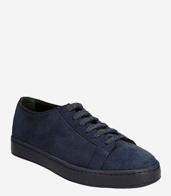 Santoni Men's shoes 20842 U60