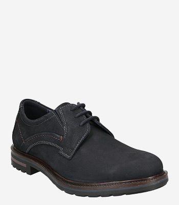 Sioux Men's shoes DILIP-707-H