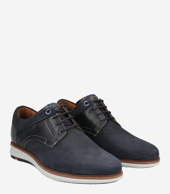 Lloyd Men's shoes MILTON