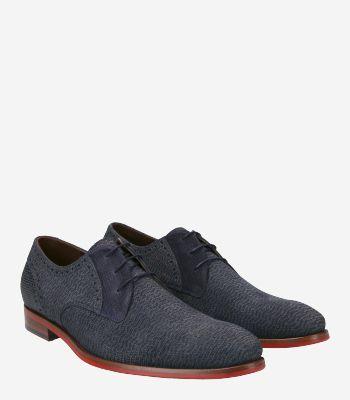 Floris van Bommel Men's shoes 18107/26