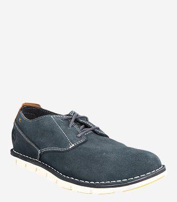 Timberland Men's shoes TIDELANDS SUEDE OXFORD
