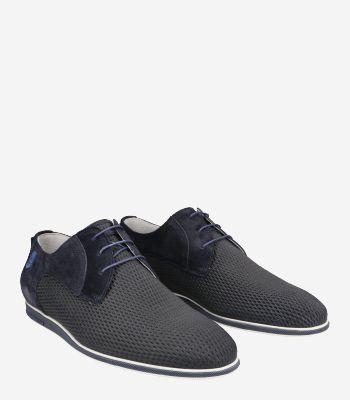 Floris van Bommel Men's shoes 18402/04
